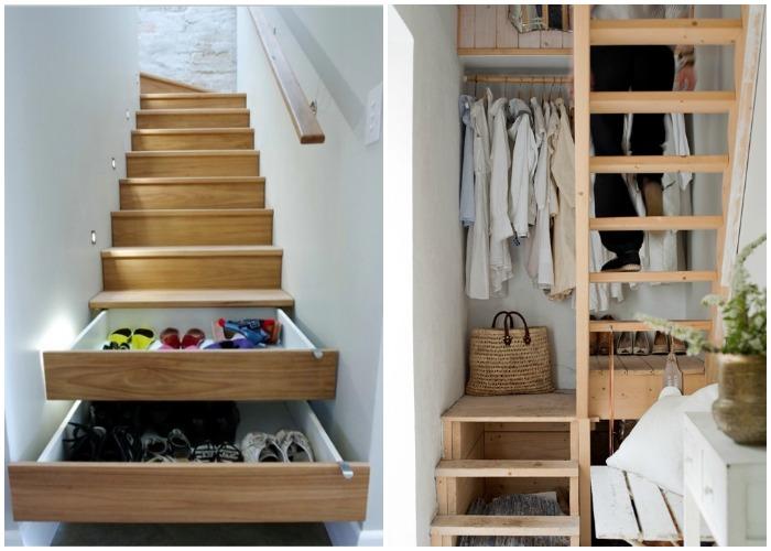 Ideas zapatero poco espacio for Ideas muebles para poco espacio